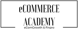 ecommerce academy finland