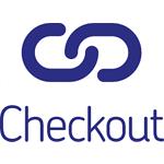 checkout fi