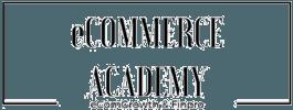 ecommerce academy logo