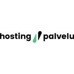 hostingpalvelu